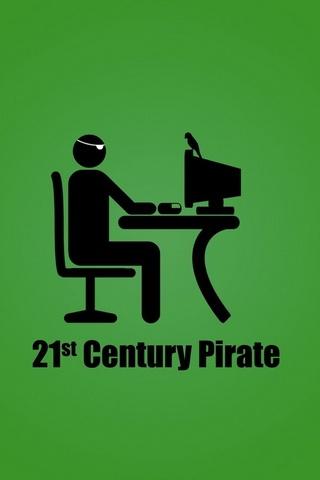 21st Century