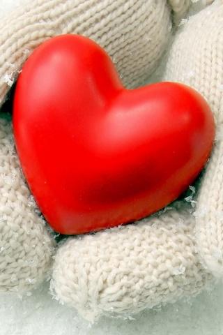 लाल प्यार