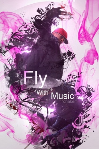 Fly With Music