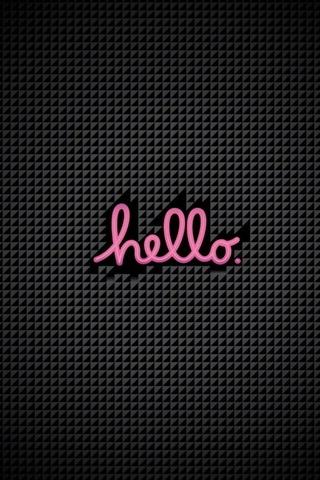 नमस्ते