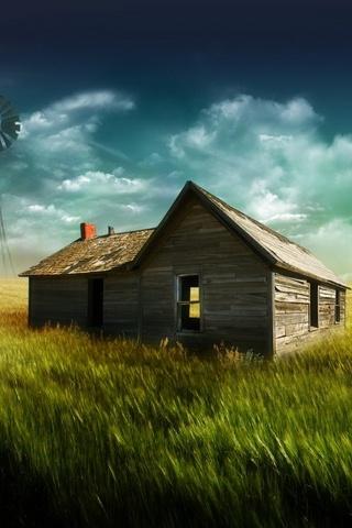 Homr Sweet Home