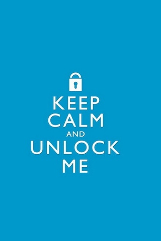 Keep Calm S