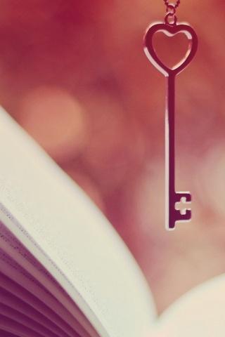 Key Of Soul
