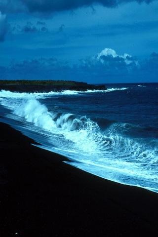 महासागर