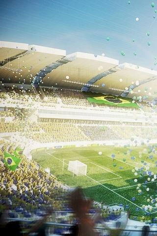 Кубок Бразилії