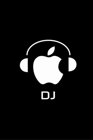 DJ Apple