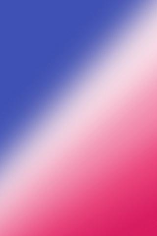 Pepsi Cola Blur
