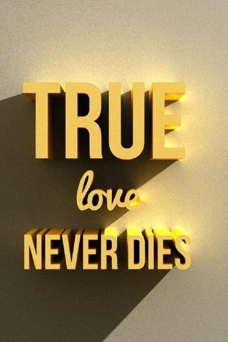 सच्चा प्यार