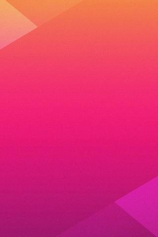 Pink Lady Pattern