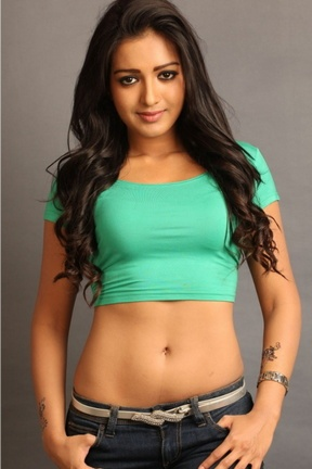Hot Girl Catherine Tresa