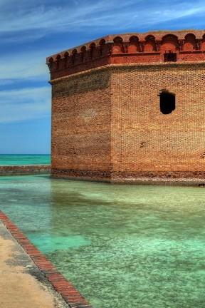 Florida Fort