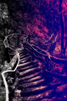 Path Of Eternity