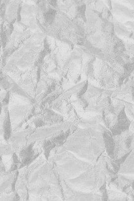 Фольга белая текстура