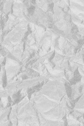 Foil White Texture