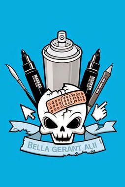 Bella Gerant