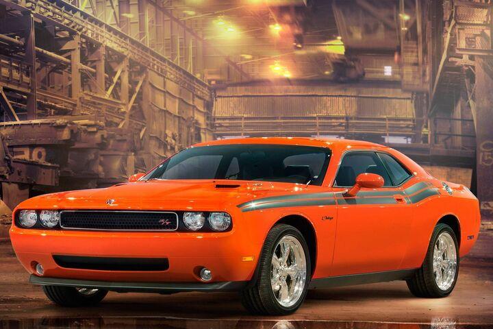 Dodge Challenger Fond D Ecran Telecharger Sur Votre Mobile Depuis Phoneky