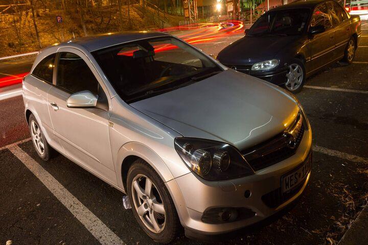 Opel Astra Gtc Fond D Ecran Telecharger Sur Votre Mobile Depuis Phoneky