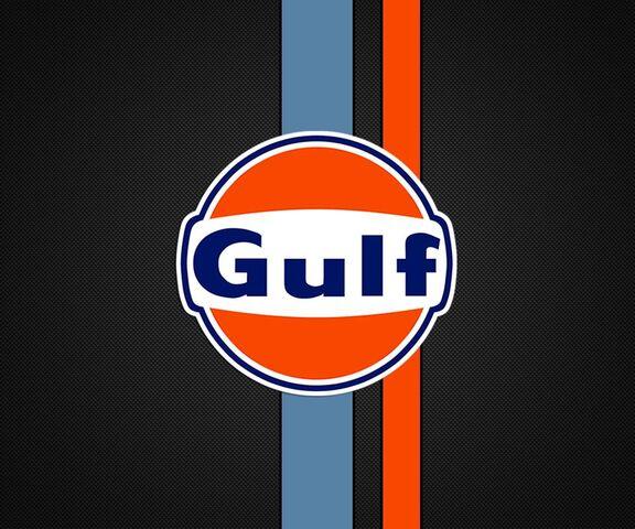 Gulf Racing 01 Fond D Ecran Telecharger Sur Votre Mobile Depuis Phoneky