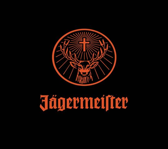 Jager Logo Wallpaper Download To Your Mobile From Phoneky