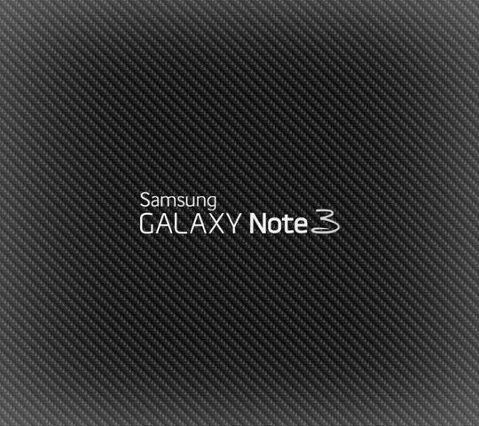 Nota Hitam Putih 3 Wallpaper Muat Turun Ke Telefon Bimbit Anda Dari Phoneky