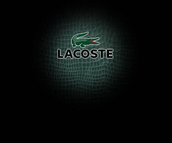 Lacoste Fond D Ecran Telecharger Sur Votre Mobile Depuis Phoneky