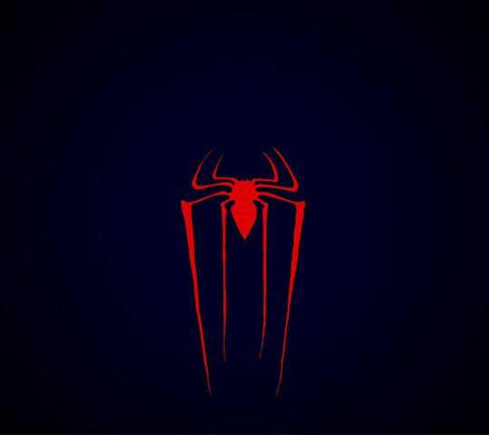 Incroyable Spider Man Fond D Ecran Telecharger Sur Votre Mobile Depuis Phoneky