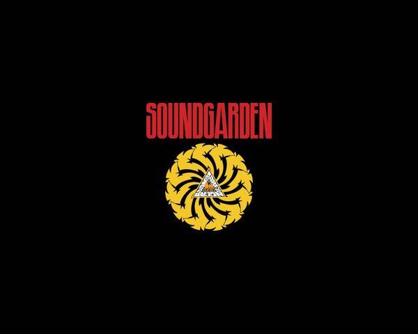 Soundgarden Fond D Ecran Telecharger Sur Votre Mobile Depuis Phoneky