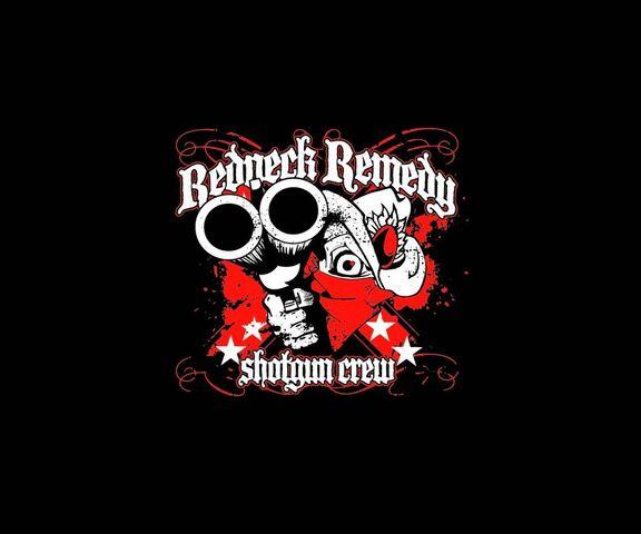 Redneck Remedy Fond D Ecran Telecharger Sur Votre Mobile Depuis Phoneky