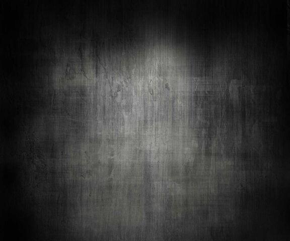 бетон темный рыцарь