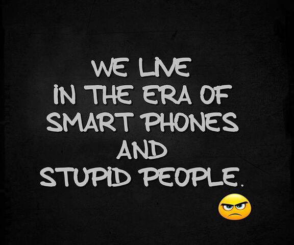 картинки : Телефон, Гаджет, гаджет, Устройство связи, мобильный ... | 480x576