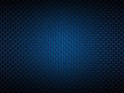 Biru Gelap Wallpaper Muat Turun Ke Telefon Bimbit Anda