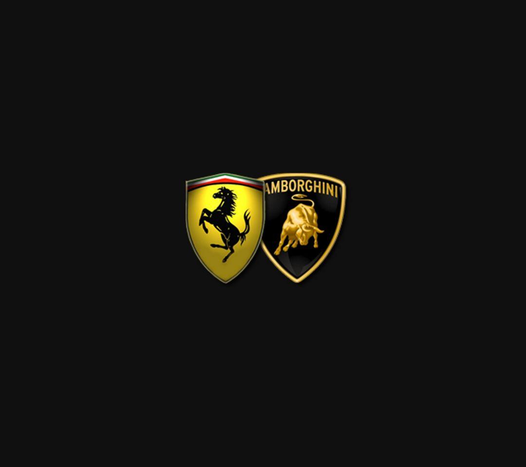 Ferrari Sfondo Scarica Sul Tuo Cellulare Da Phoneky