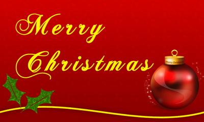 Joyeuses Fetes De Noel Fond D Ecran Telecharger Sur Votre Mobile Depuis Phoneky