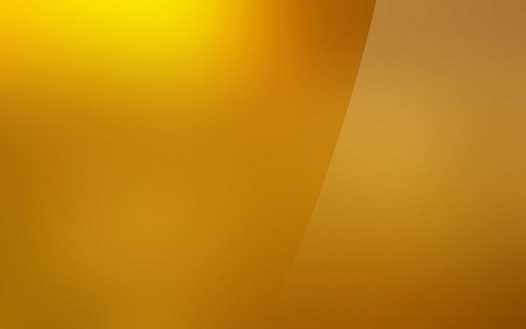 Giallo Senape Sfondo Scarica Sul Tuo Cellulare Da Phoneky