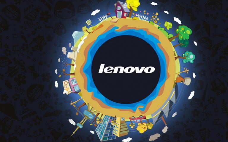 Lenovo Fond D Ecran Telecharger Sur Votre Mobile Depuis Phoneky