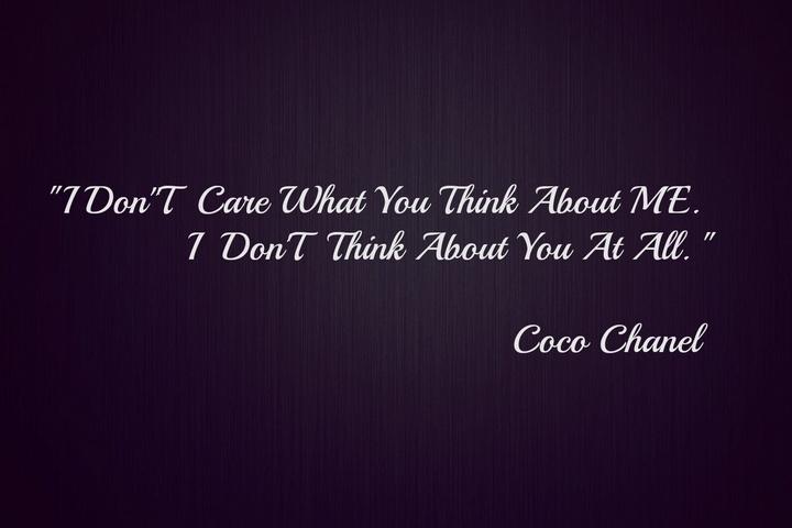 Coco Chanel Wallpaper Muat Turun Ke Telefon Bimbit Anda Dari Phoneky