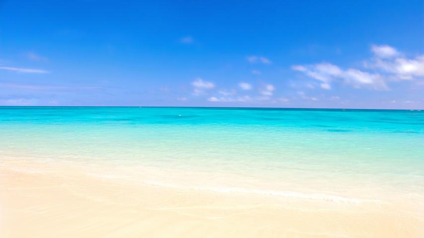Pantai Pasir Laut Wallpaper Download Ke Ponsel Anda Dari Phoneky