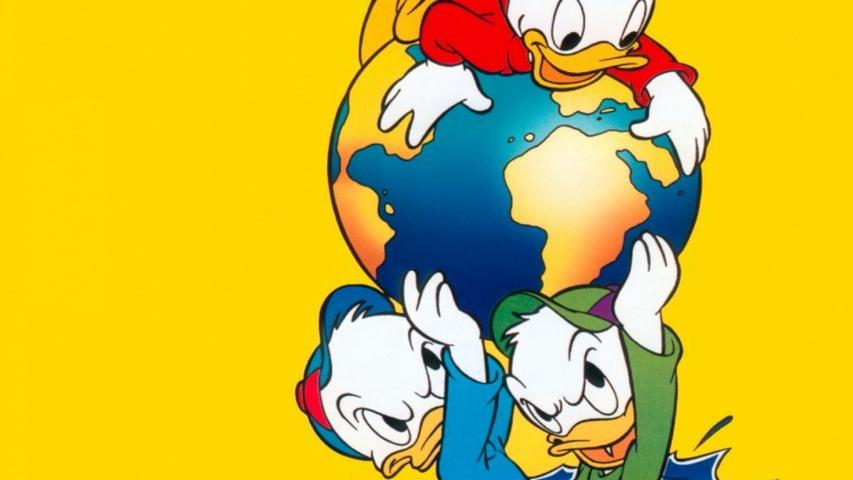Duck tales wallpaper download ke ponsel anda dari phoneky duck tales altavistaventures Images