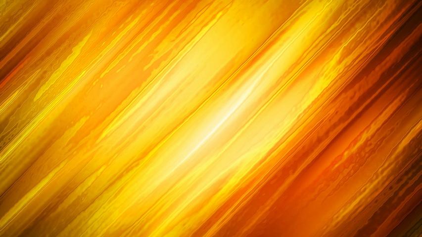 foto de Modèle de feu jaune Fond d'écran - Télécharger sur votre mobile ...