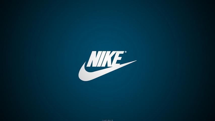 Nike Fond d'écran Télécharger sur votre mobile depuis PHONEKY