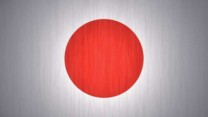 Logo Bendera Jepang Wallpaper Download Ke Ponsel Anda Dari Phoneky