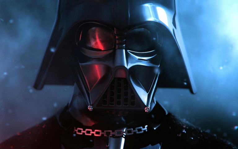 Darth Vader Helmet Wallpaper Download To Your Mobile From Phoneky