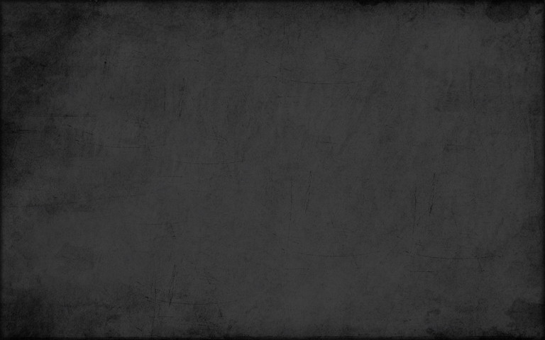 Blank Black Wallpaper Download To Your Mobile From Phoneky