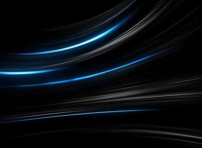 Blu Scuro Sfondo Scarica Sul Tuo Cellulare Da Phoneky