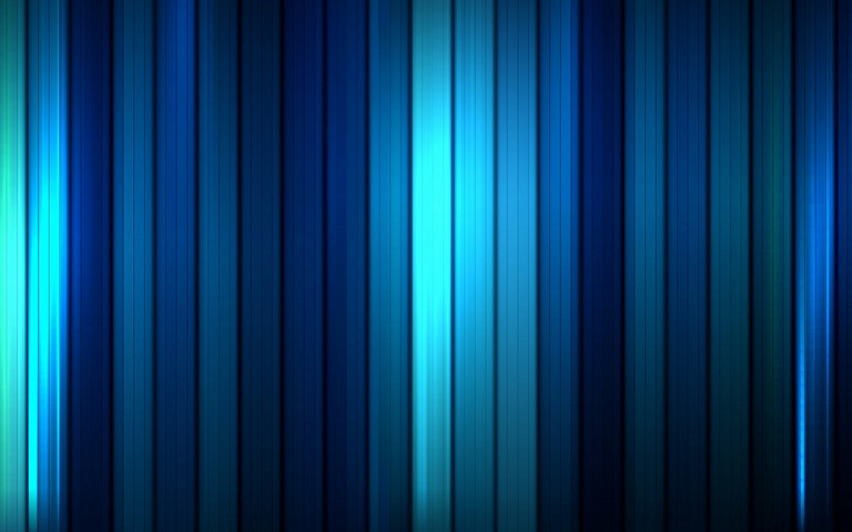 Blue Wall Hd Sfondo Scarica Sul Tuo Cellulare Da Phoneky