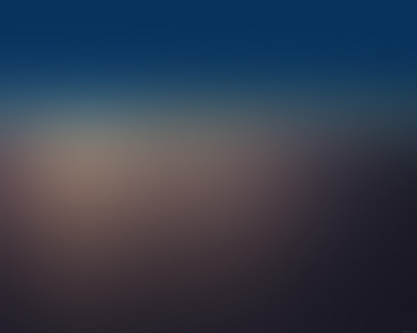 Dark Night Gradation Sfondo Scarica Sul Tuo Cellulare Da Phoneky