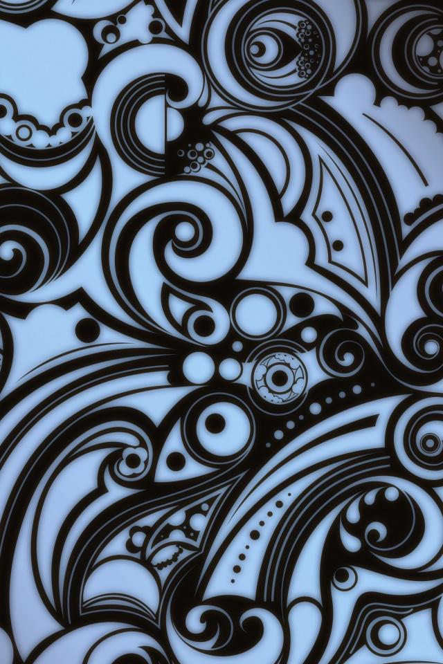 Seni Grafis Wallpaper Download Ke Ponsel Anda Dari Phoneky