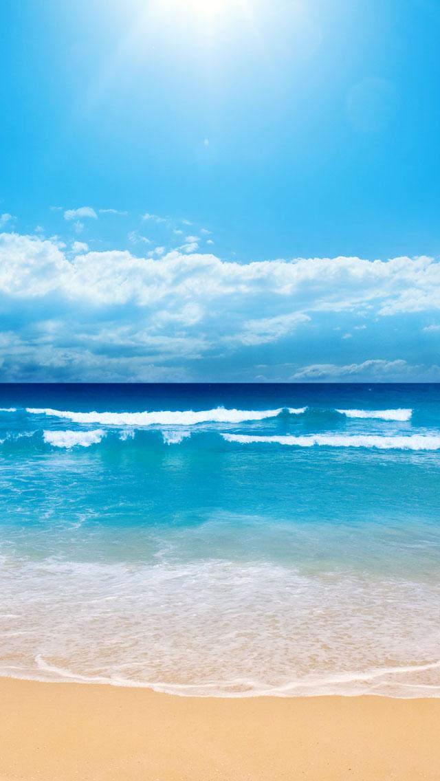 Pasir pantai wallpaper download ke ponsel anda dari phoneky - Nature ke wallpaper ...