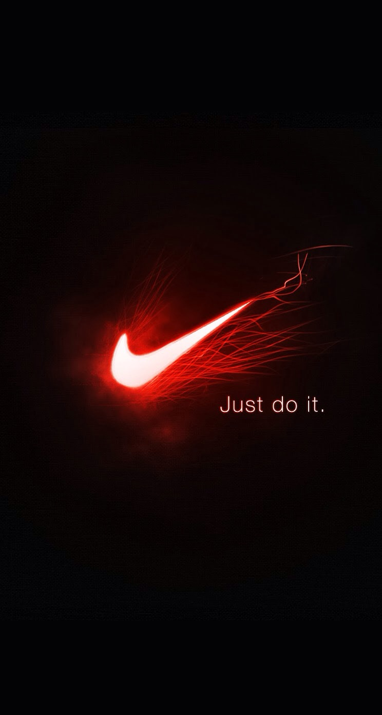 Nike just do it9 phoneky voltagebd Images