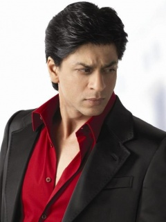 ... Shahrukh Wallpaper Download to your mobile from PHONEKY
